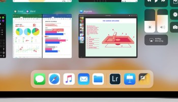 How to Save iPhone & iPad Apps & Downgrade an App to a
