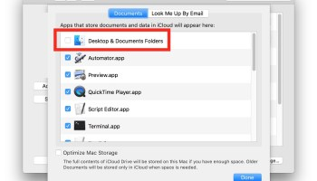 How to Download Photos from iCloud to Mac or Windows PC the Easy Way