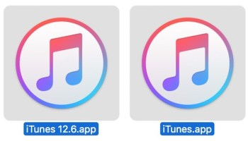 Get iTunes 12 6 3 with App Store for Mac and Windows