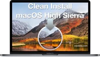 legacy java se 6 runtime for high sierra