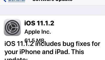 Ios 14.2 ipsw download
