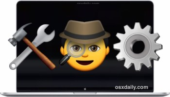 How to Use Apple Hardware Test to Diagnose Mac Problems