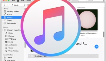 5 Tips to Make iTunes 11 Look Normal Again