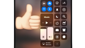 How to Change a Game Center Nickname from the iPhone & iPad