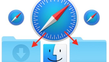 How to Change the Chrome Download Location | OSXDaily