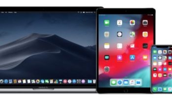 MacOS Mojave 10 14 6 Update Released for Download
