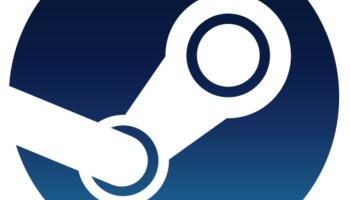 How to Uninstall Steam Games on Mac (and Windows / Linux too)