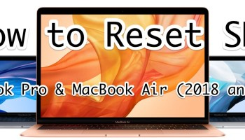 laptop reset stuck at 42