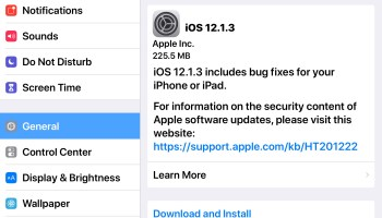 apple software update 2.2 download for windows