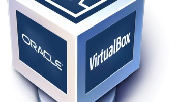 How to Install VirtualBox in MacOS Mojave if Installation