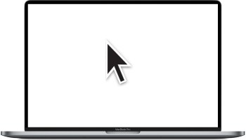 How to Disable Shake to Find Cursor on Mac OS