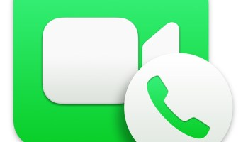 How to Disable FaceTime on Mac | OSXDaily