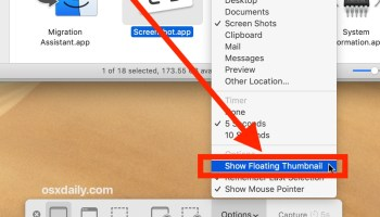How to Change or Disable Annotation Name in Preview for Mac
