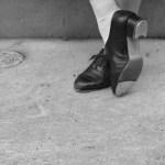 冷えない&蒸れない春夏の靴下を発見!