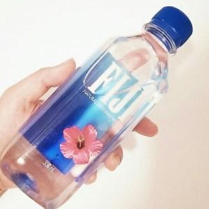 かわいいペットボトル