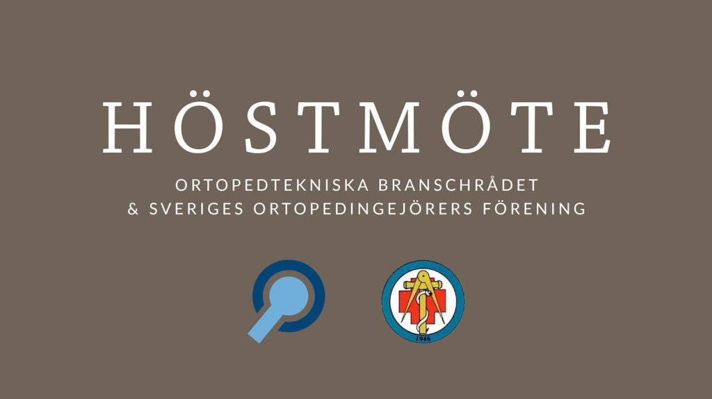 otb-hostmote