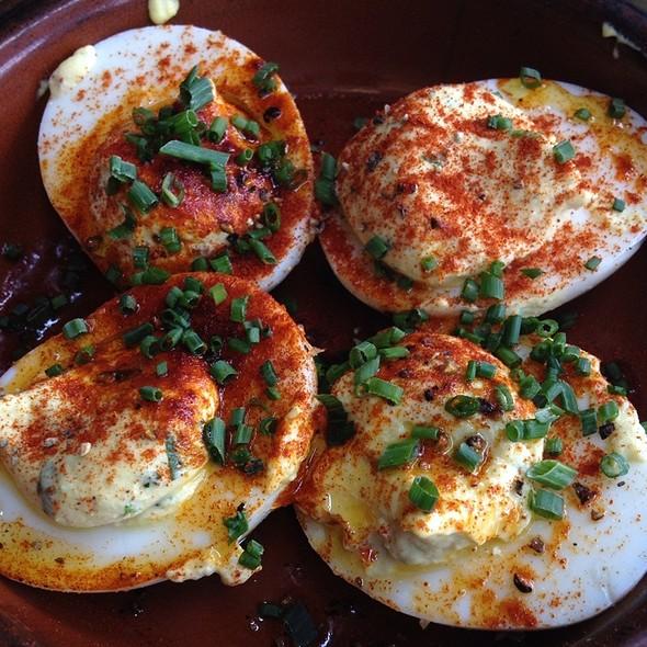 Chilis Restaurant Lunch Menu