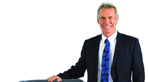 Dr Hilary Jones to open the Occupational Therapy Show 2014