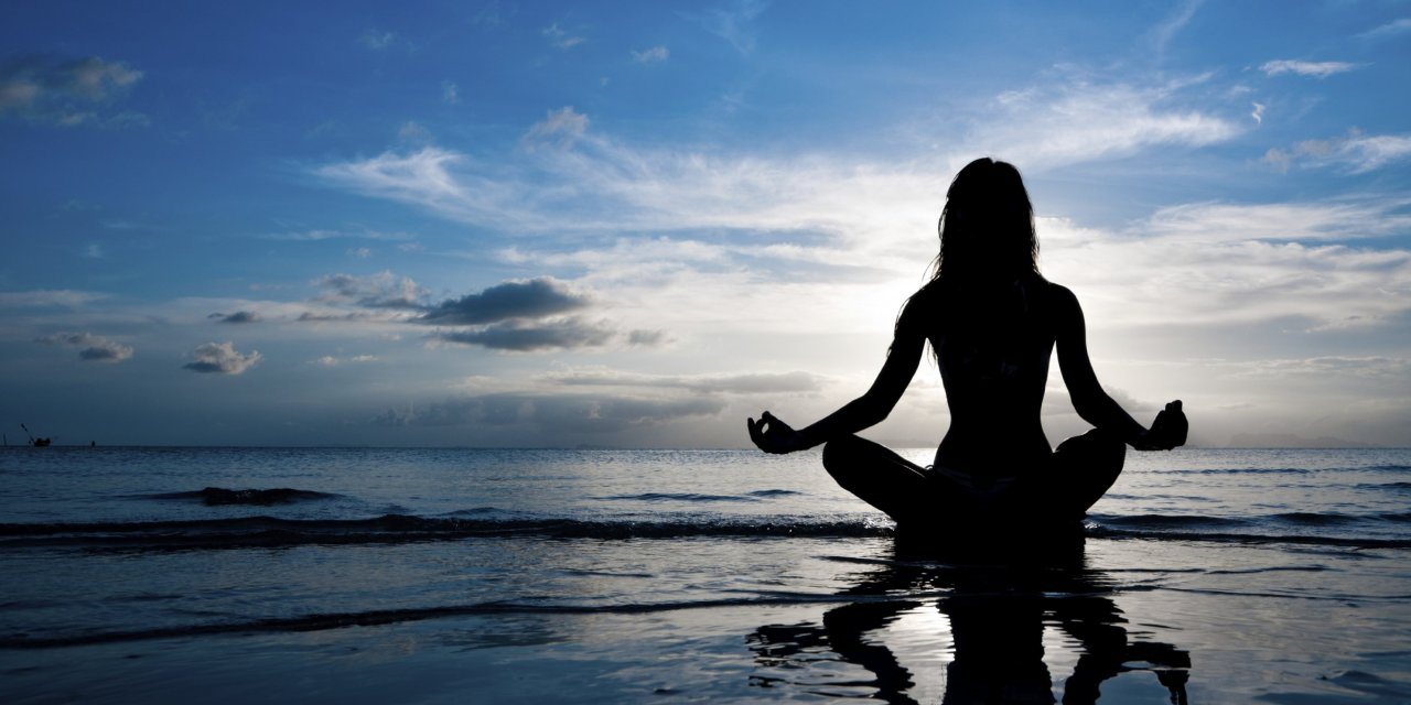 Mindfulness trend will continue to grow in 2015 says world leading expert