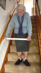 StairSteady_Coutts pic1_small