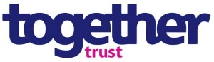 Together-Trust-Logo
