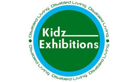 Kidz events date clarification
