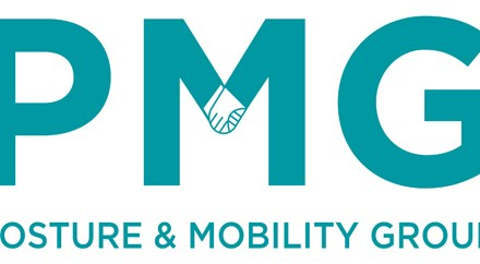 Last Chance to Win Tickets to PMG Conference!