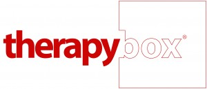 TherapyBox_logo