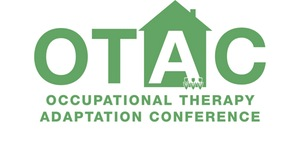 Occupational Therapy Adaptation Conference date change