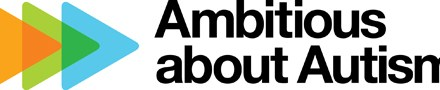 Ambitious About Autism hosts seminar