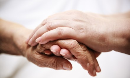 Care Home Reviews 'Disappointing'