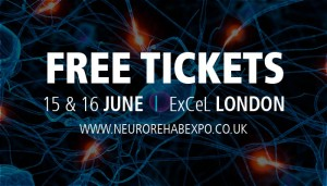 neuro-freetickets-banner