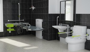 clos-o-mat accessible bathroom emailcopy