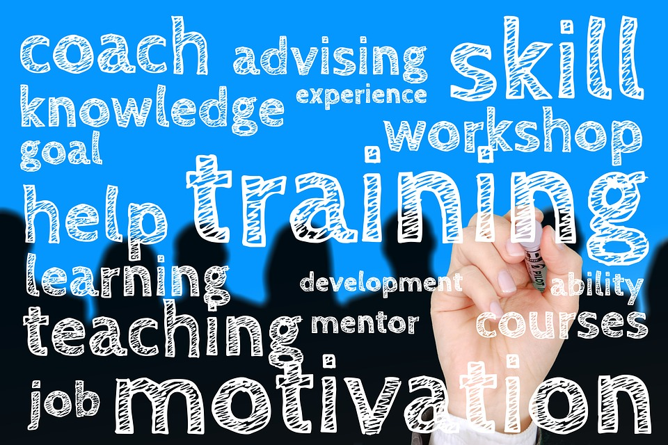 Moving & Handling People / Bariatric Moving & Handling Training Courses