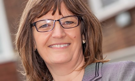 Sunrise Senior Living UK and Gracewell Healthcare Appoint Jackie Pool as UK Head of Memory Care and Programming