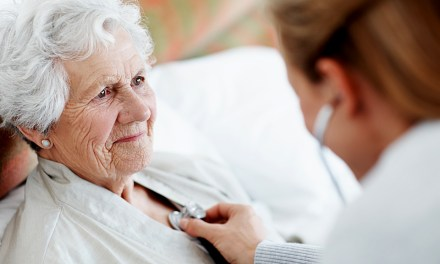 Dementia Care & Nursing Home Expo: Creating a sustainable social care model