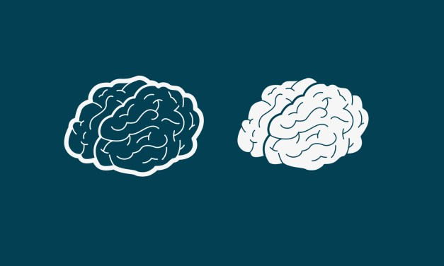 Changing brains: How we can fight the symptoms of dementia
