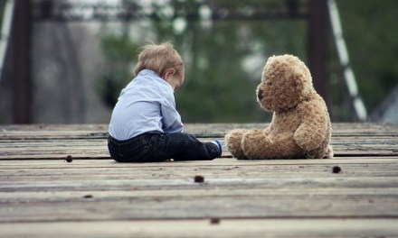 Children being turned down for mental health treatment