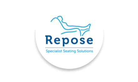 Seating Specialist Launch Posture Guide