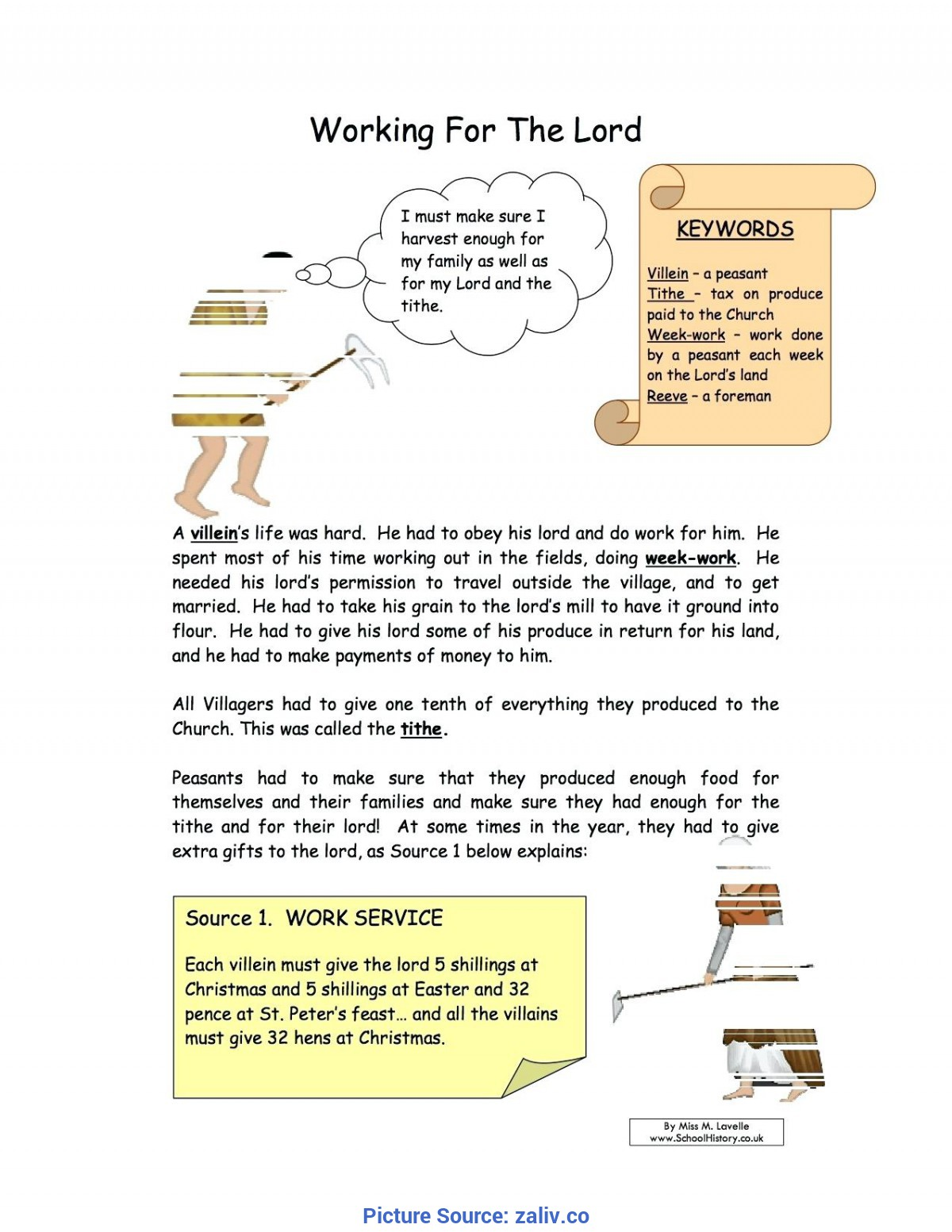 1 English Lesson Plan Year 3 Kssr Unit 4 Listening And Spe