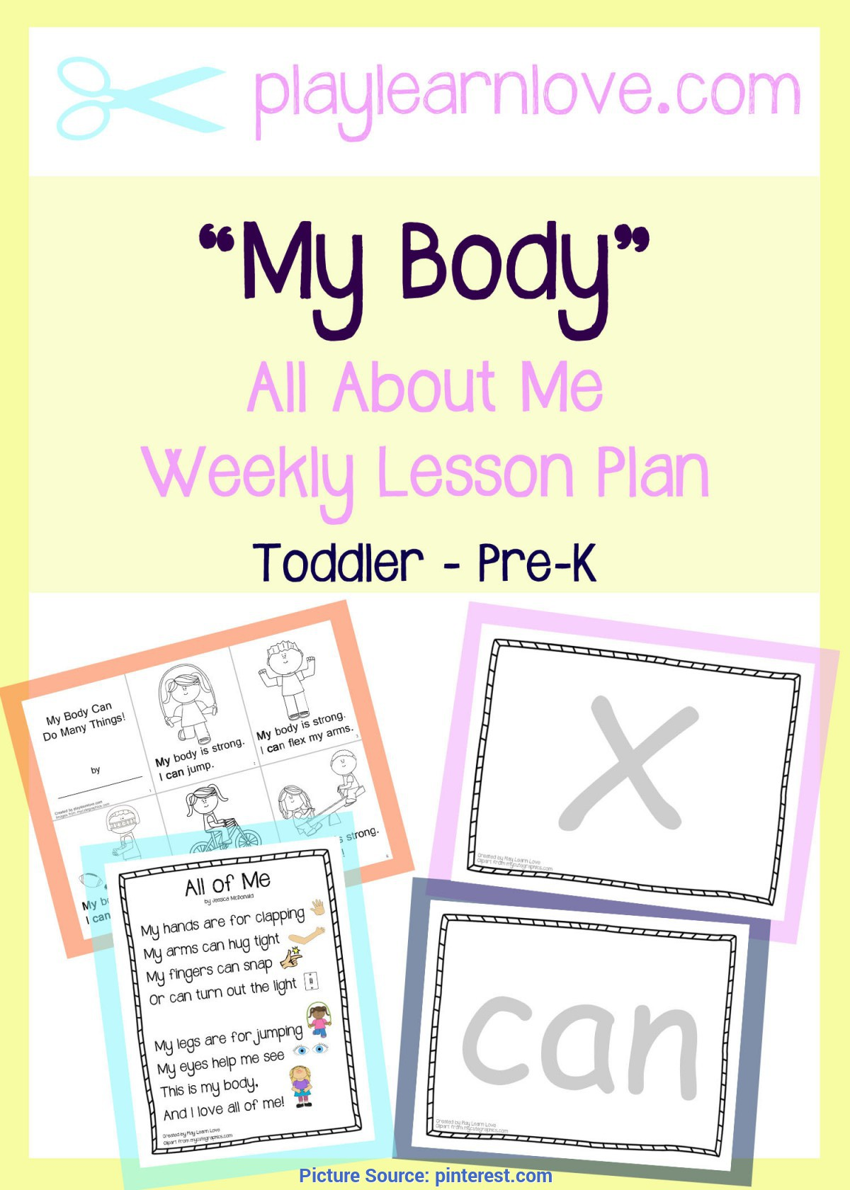 Good High School Math Lesson Plan Template Crazy For First