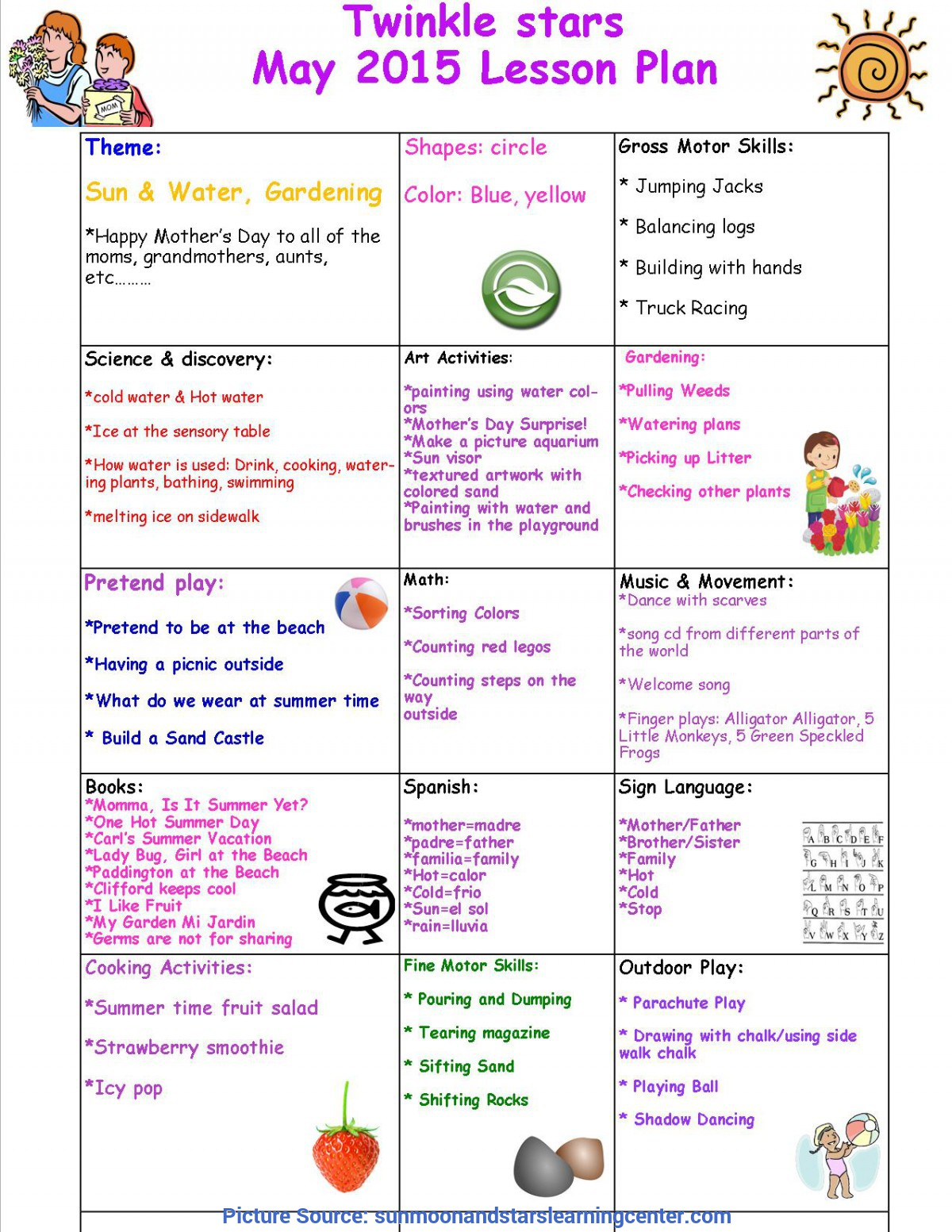 Excellent Bumble Bee Lesson Plans Toddlers Insects And