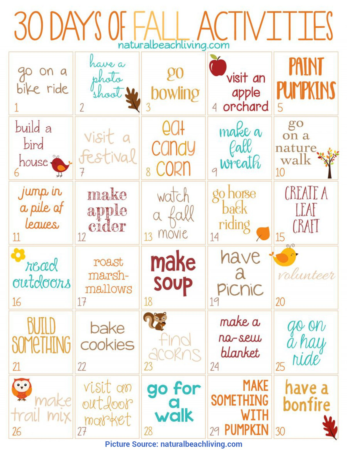Toddler Lesson Plans For October Preschool Weekly Calenda