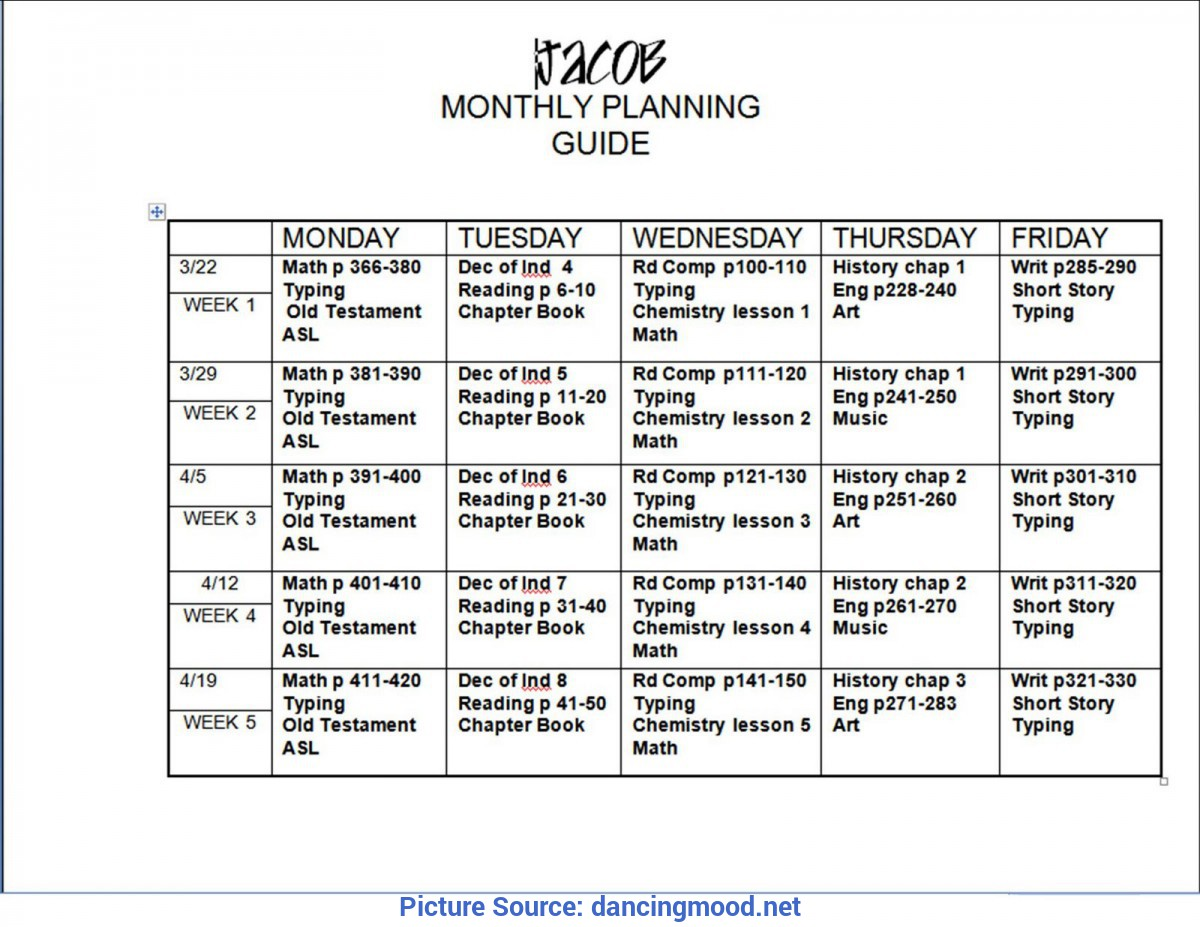 Best Guided Reading Lesson Plan Template Jan Richardson Guided Reading Note Template