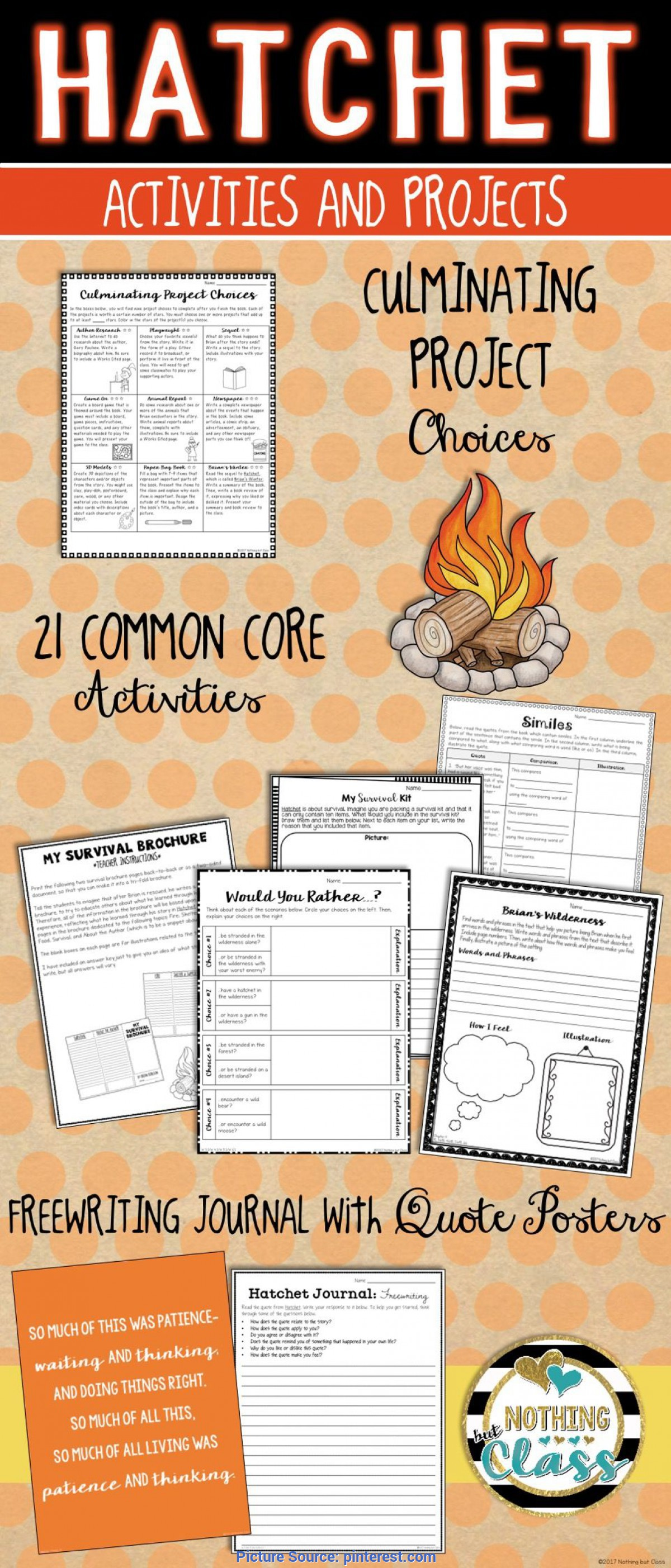 Newest 5th Grade Lesson Plans Common Core Ratliff S 5th Grade Rattles New Year W Blog G