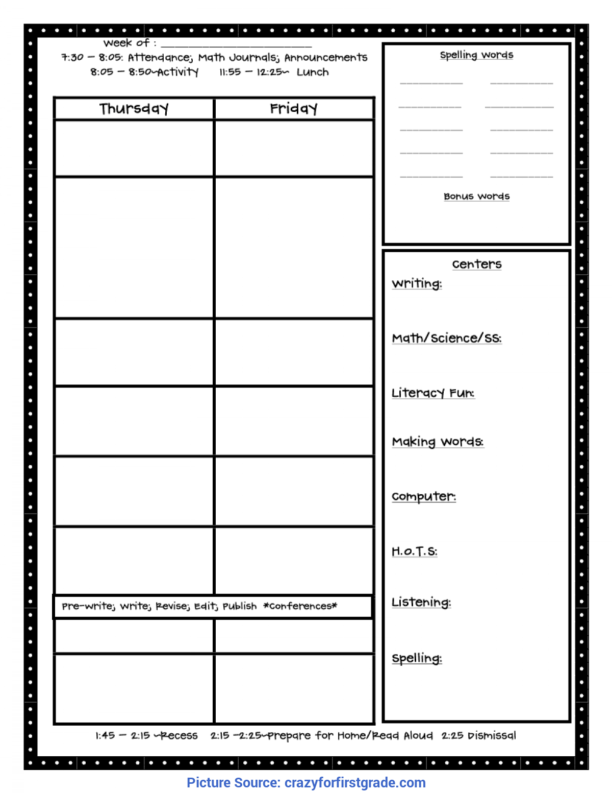 Complex Color Theory Worksheet