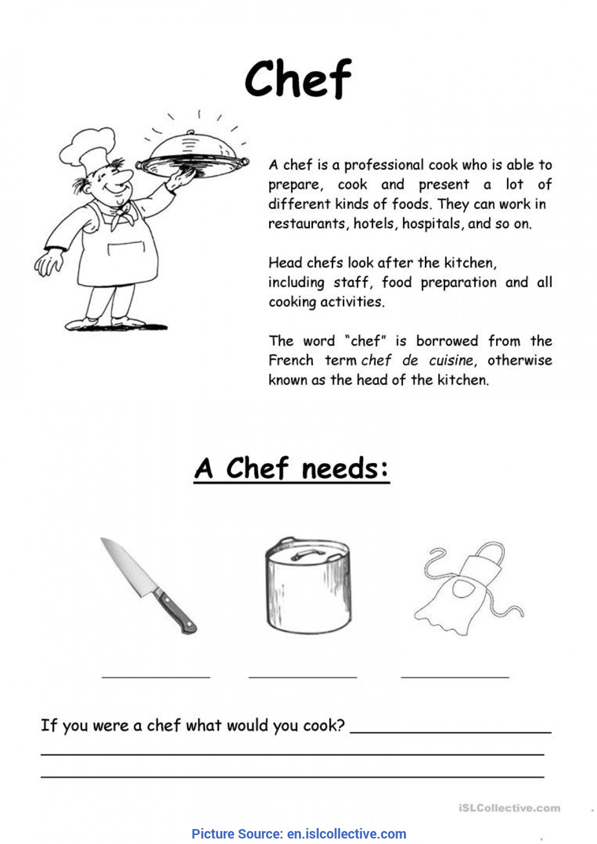 Typical Gelds Lesson Plans For Toddlers Pre K Lesson Plan