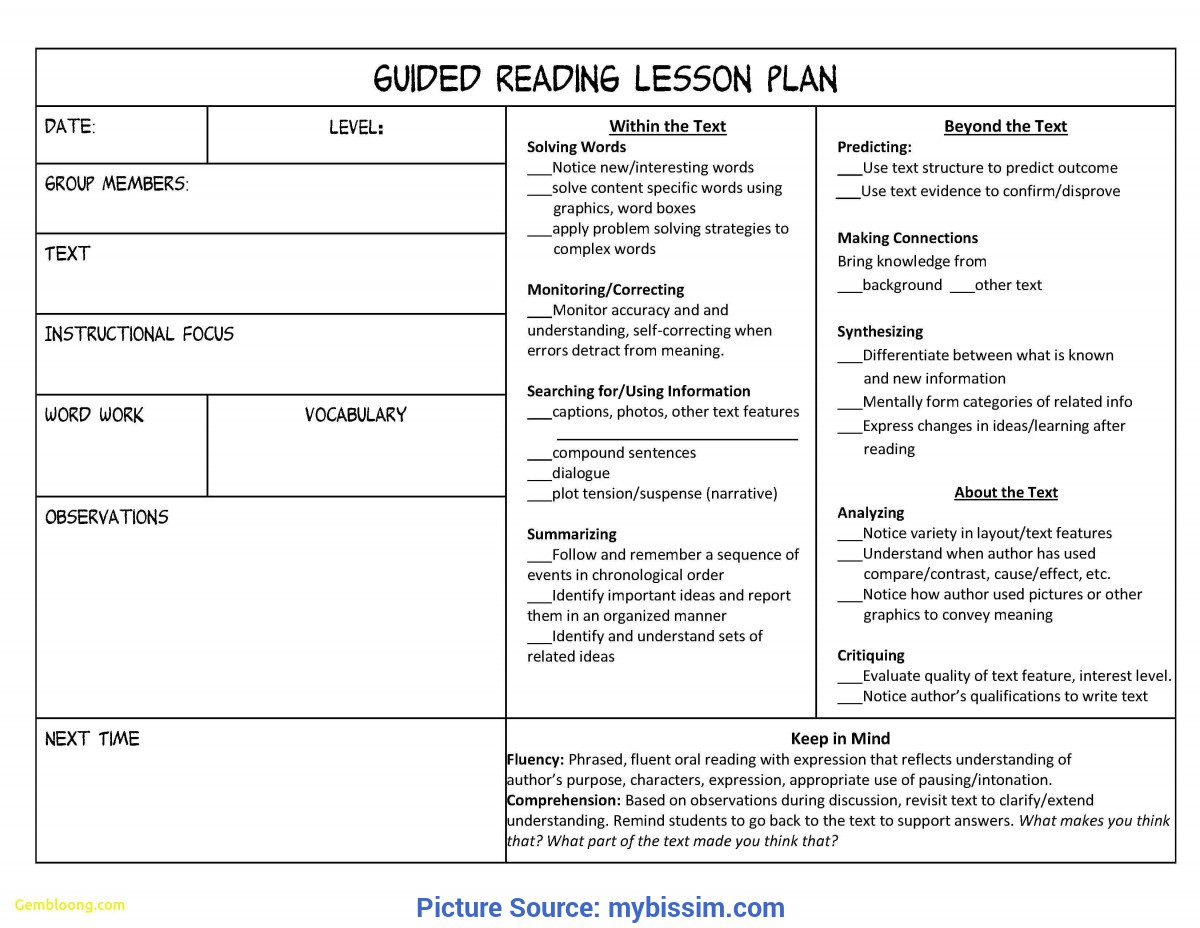 Excellent Second Grade Language Arts Lesson Plans Common Core Lesson Plan Tracker Gr 2 Ela