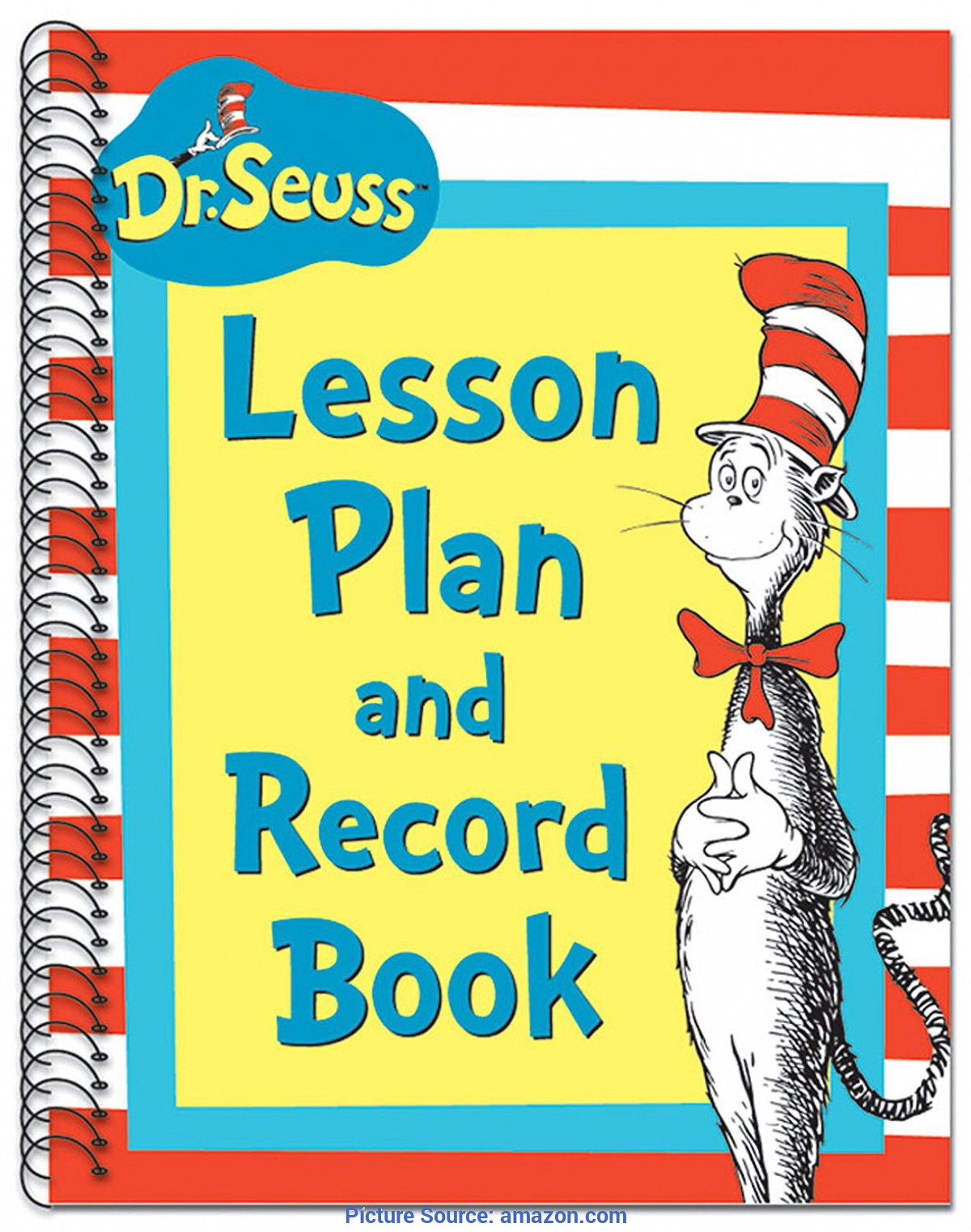 Fresh Sample Lesson Plan About Community Helpers Need To