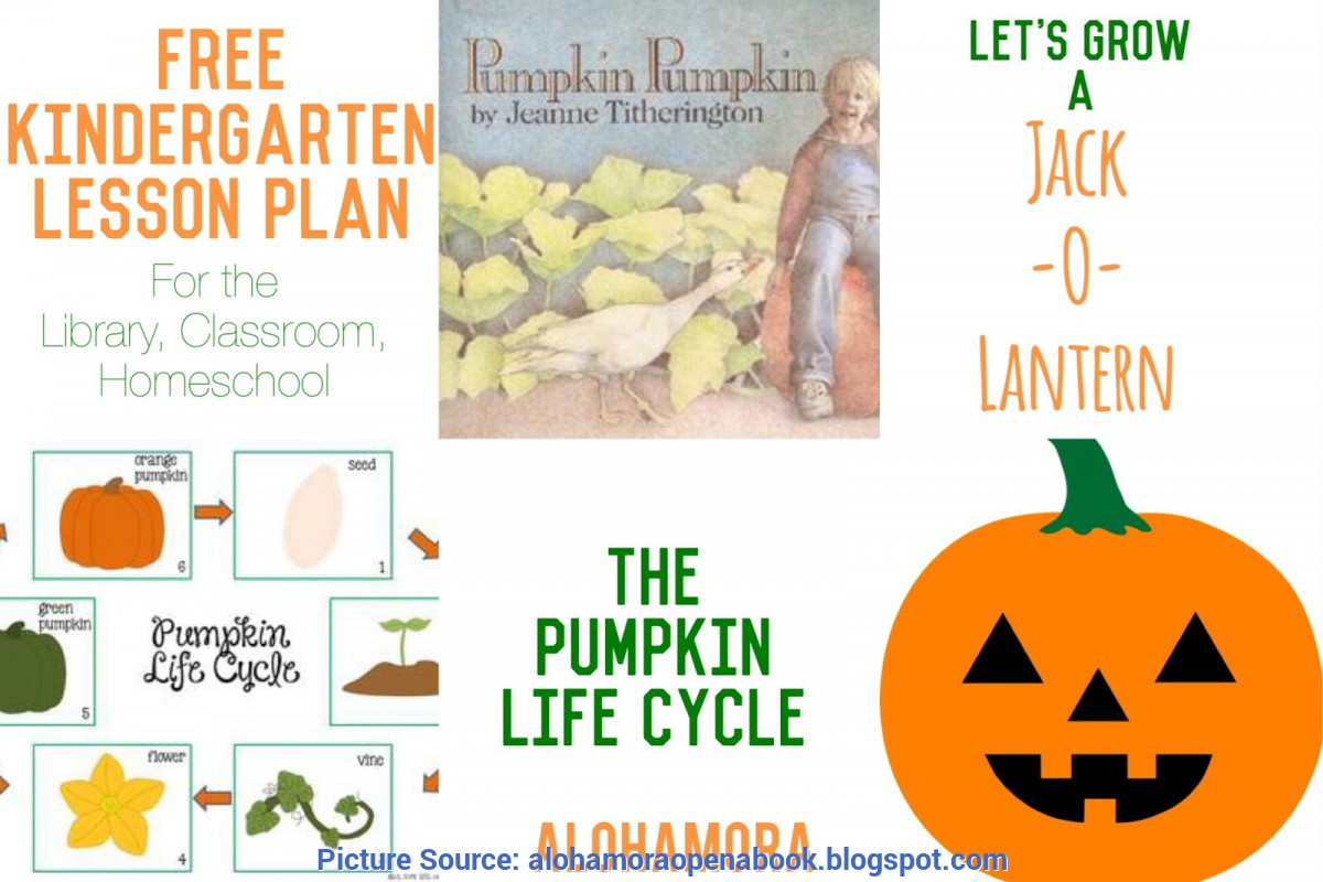 Newest 2nd Grade Halloween Lesson Plans Alohamora Open A